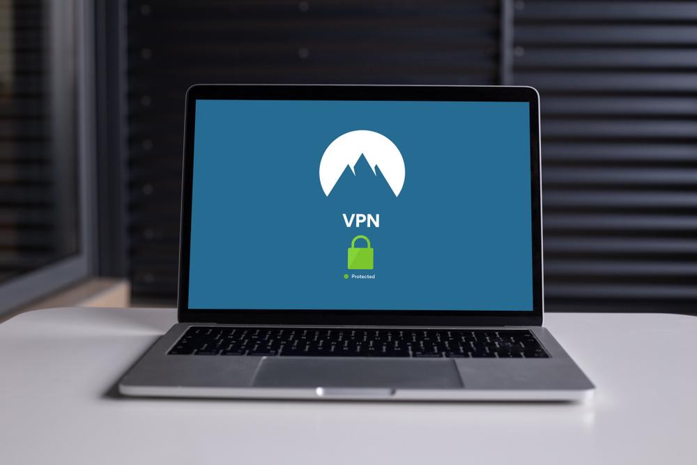 kosten VPN VPN Expert