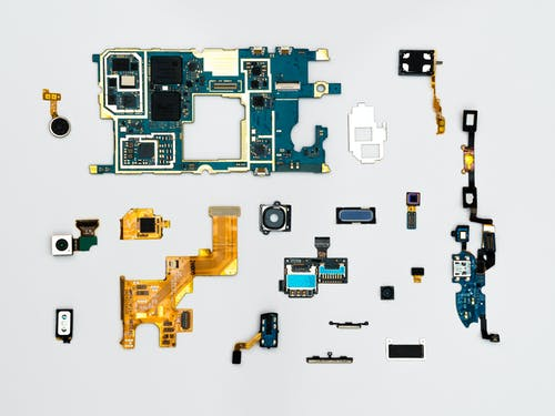 GSM reparatie in Eindhoven
