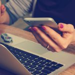 Freelance opdrachten: Snel aan het werk